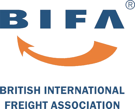 British International Freight Association