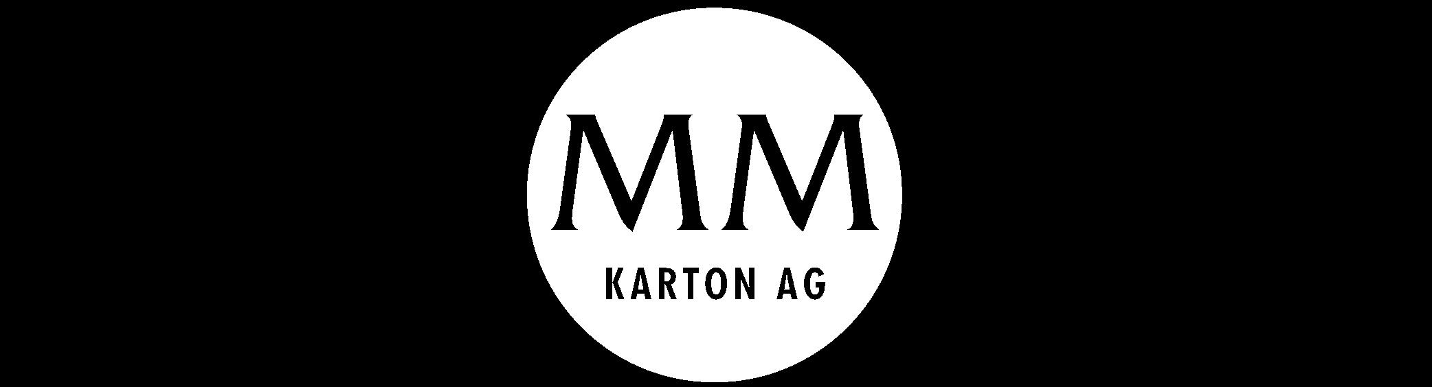 MM Karton AG